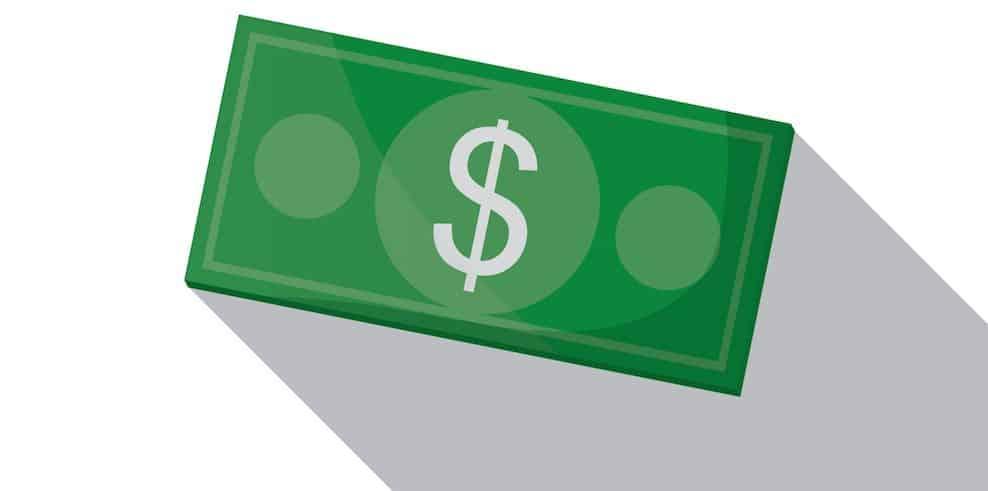 Coupon et paiement Adwords